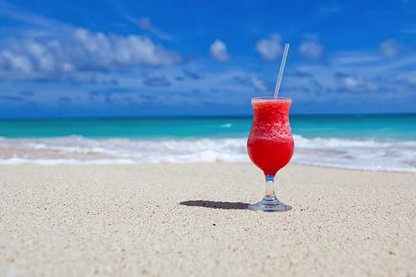 Beach 84533 640 mini
