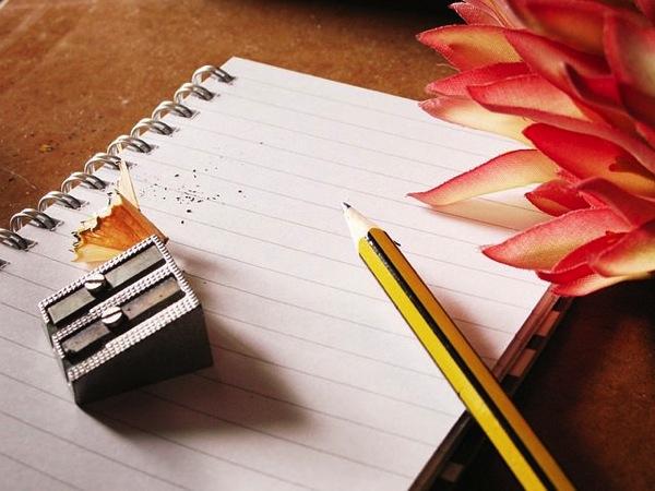 Pencil 17808 640 mini